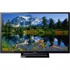 Preturi reduse pentru televizoare Sony Bravia