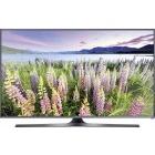 Televizor LED Samsung Smart TV 48J5500 Seria J5500 121cm gri Full HD