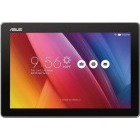 ASUS ZenPad Z300CG, 10.1 inch IPS MultiTouch, Procesor Intel® Atom™ x3-C3230RK, 2GB RAM, 16GB flash, Wi-Fi, Bluetooth, GPS, 3G, Android 5.0, Black
