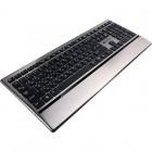 Tastatura Canyon CNS-HKB4US