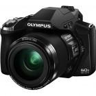 Olympus SP-100EE negru