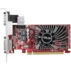 Placa video ASUS Radeon R7 240 2GB DDR3 128-bit