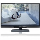 Philips 20PFL3108H/12 Seria PFL3108H 51cm negru HD Ready
