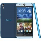 HTC Desire Eye Blue - desigilat