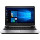 HP 15.6'' Probook 450 G3, FHD, Procesor Intel® Core™ i7-6500U (4M Cache, up to 3.10 GHz), 8GB, 256GB SSD, Radeon R7 M340 2GB, Fingerprint Reader, Win 7 Pro + Win 10 Pro