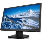 Lenovo ThinkVision LT2423 23 inch 5ms black
