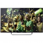 Televizor LED Sony Smart TV KDL-32W705B Seria W705 80cm negru Full HD