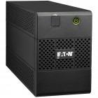 UPS Eaton 5E 650VA USB DIN 230V
