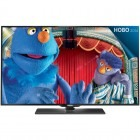 Televizor LED Philips Smart TV 40PFH4509/88 Seria PFH4509 102cm negru Full HD