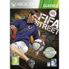 Joc EA Sports Fifa Street 4: Classics pentru Xbox 360