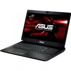 ASUS 17.3'' G750JS-T4222D, FHD, Procesor Intel® Core™ i7-4710HQ 2.5GHz Haswell, 32GB, 256GB SSD + 1TB 7200 RPM, GeForce GTX 870M 6GB, Black