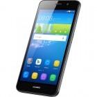 Huawei  Y6 Dual Sim 4G Black