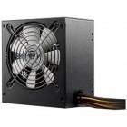 Sursa Sirtec - High Power Element BRONZE 400W