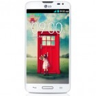 Smartphone LG L90 D405 8GB White