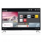 LG Smart TV 32LB5700 Seria LB5700 81cm argintiu Full HD