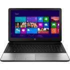 Cadouri si preturi speciale pentru laptopurile HP cu Windows preinstalat