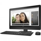 "Sistem All-In-One DELL 23"" Inspiron 5348, FHD Touch, Procesor Intel® Core™ i3-4170 3.7GHz Haswell, 4GB, 1TB, GMA HD, Win 8.1"