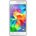 Smartphone Samsung SM-G531 Galaxy Grand Prime Value Edition, 8GB, 4G, White, single-sim