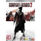 Sega Company of Heroes 2 - Platinum Edition pentru PC