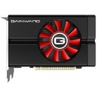 Gainward GeForce GTX 750 2GB DDR5 128-bit - desigilat