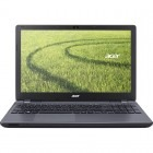 Notebook / Laptop Acer 15.6'' Aspire E5-571G-35Z1, HD, Procesor Intel® Core™ i3-4005U (3M Cache, 1.70 GHz), 4GB, 500GB, GeForce 820M 2GB, Linux, Iron
