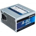 Sursa Chieftec A80 CTG-650-80P 650W