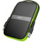 Silicon-Power Armor A60 500GB 2.5 inch USB 3.0 Black