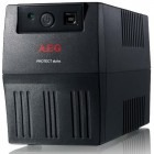 UPS AEG Protect Alpha 600