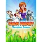 Alawar Farm Frenzy: Hurrican Season