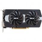 Sapphire Radeon R7 265 Dual-X 2GB DDR5 256-bit