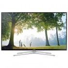 Samsung Smart TV 40H6500 Seria H6500 101cm negru Full HD contine 2 perechi de ochelari 3D