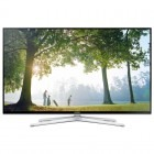 Televizor LED Samsung Smart TV 40H6500 Seria H6500 101cm negru Full HD contine 2 perechi de ochelari 3D - desigilat