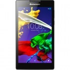 Lenovo Tab 2 A7-30, 7 inch IPS MultiTouch, Cortex A7 1.3GHz Quad Core, 1GB RAM, 8GB flash, Wi-Fi, Bluetooth, 3G, GPS, Android 4.4, Black