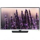 Samsung 22H5000 Seria H5000 54cm negru Full HD