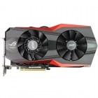 ASUS GeForce GTX 780 Ti Matrix Platinum 3GB DDR5 384-bit