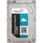 Seagate Enterprise Capacity 3.5 HDD 2TB SATA-III 7200 RPM 128MB