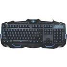 Tastatura gaming Marvo K400
