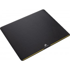 Mouse pad Corsair MM200 Mat  Standard Edition