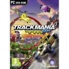 Joc Ubisoft Trackmania Turbo pentru PC