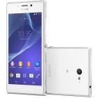 Smartphone Sony Xperia M2 D2303 4G White