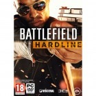 EA Battlefield Hardline pentru PC