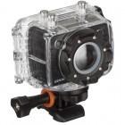 Kit Edge HD10 Black