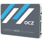 SSD OCZ Vertex 460A 240GB SATA-III 2.5 inch