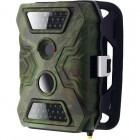 PNI Hunting Camo 2.6C