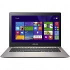 "ASUS 13.3"" Zenbook UX303LN, QHD+ Touch, Procesor Intel® Core™ i5-5200U 2.2GHz Haswell, 8GB, 256GB SSD, GeForce 840M 2GB, Win 8.1, Smoky Brown"