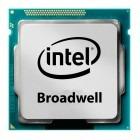 Procesor Intel Broadwell, Core i7 5775C 3.3GHz box