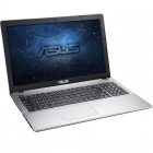 Notebook / Laptop ASUS 15.6'' X550LN-XX110D, Procesor Intel® Core™ i3-4010U 1.7GHz Haswell, 4GB, 1TB, GeForce 840M 2GB, Dark gray