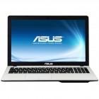 "ASUS 15.6"" X550LDV-XX833D, Procesor Intel® Core™ i3-4010U 1.7GHz Haswell, 4GB, 500GB, GeForce 820M 2GB, White"