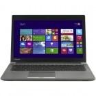 Mouse Logitech MX Master cadou pentru laptopurile Toshiba din selectie