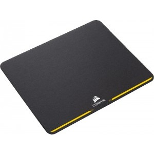 Mouse pad Corsair MM200 Mat Compact Edition